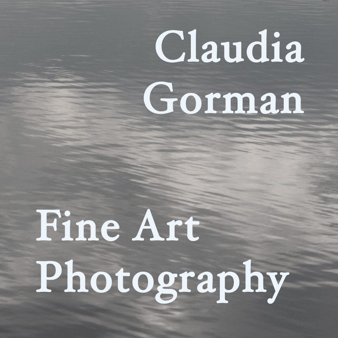 Claudia Gorman Fine Art Photography